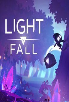 Get Free Light Fall