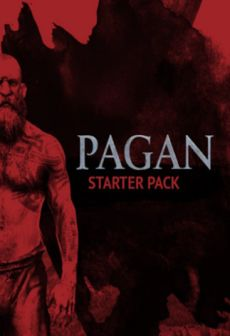 Get Free Life is Feudal: MMO. Pagan Starter Pack