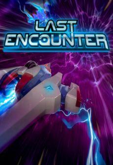 Get Free Last Encounter