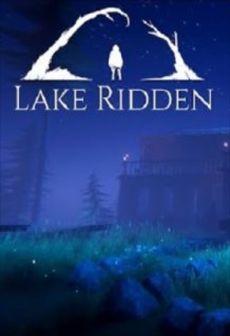 Get Free Lake Ridden