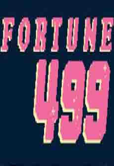 Get Free Fortune-499