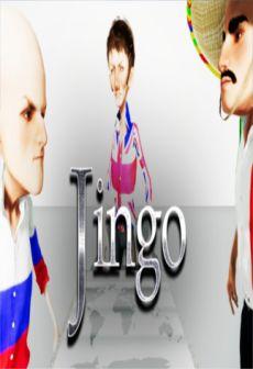 Get Free Jingo VR