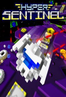 Get Free Hyper Sentinel