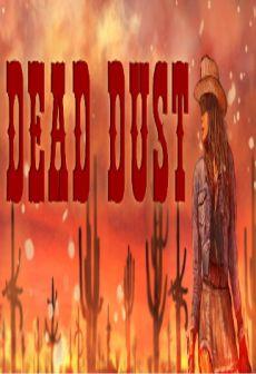 Get Free Dead Dust