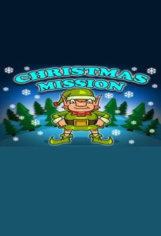 Get Free Christmas Mission