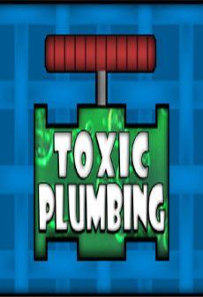 Get Free TOXIC PLUMBING
