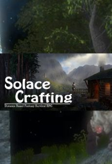 Get Free Solace Crafting