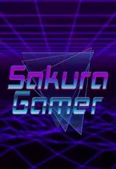 Get Free Sakura Gamer