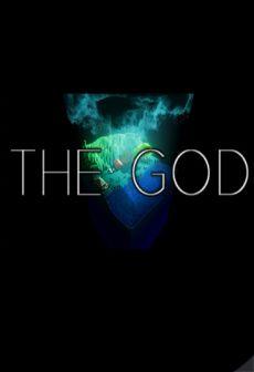Get Free The God