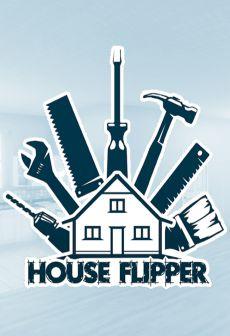 Get Free House Flipper