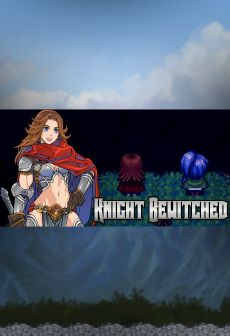 Get Free Knight Bewitched