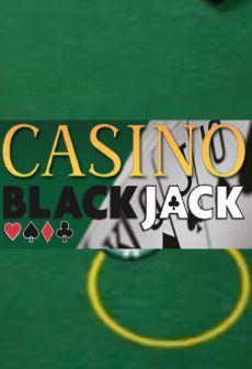 Get Free Casino Blackjack