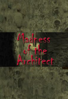 Get Free Madness of the Architect