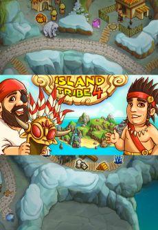Get Free Island Tribe 4