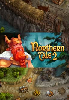 Get Free Northern Tale 2