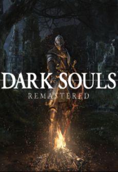 Get Free Dark Souls: Remastered