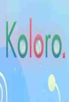 Get Free Koloro