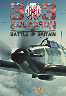 Get Free 303 Squadron: Battle of Britain