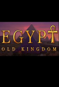 Get Free Egypt: Old Kingdom