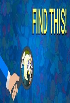 Get Free Find this!