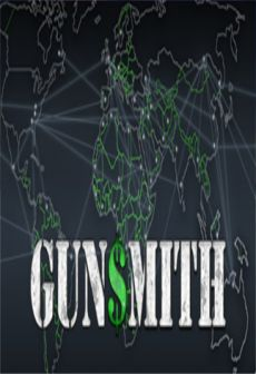 Get Free Gunsmith