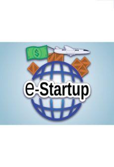 Get Free E-Startup