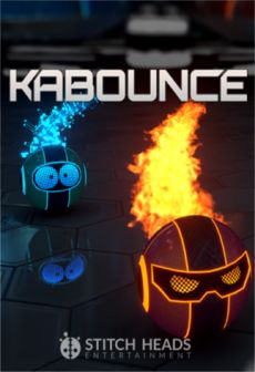 Get Free Kabounce