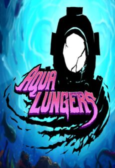 Get Free Aqua Lungers