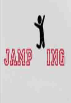 Jamping