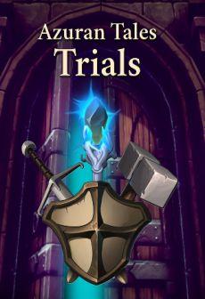 Get Free Azuran Tales: Trials