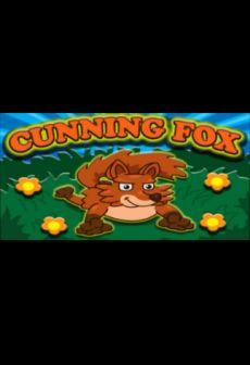 Get Free Cunning Fox