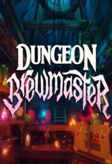 Get Free Dungeon Brewmaster