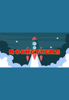 Get Free Rocketcers