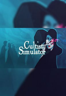 Get Free Cultist Simulator