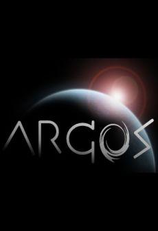 Get Free Argos
