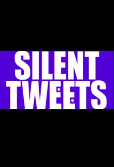 Get Free Silent Tweets