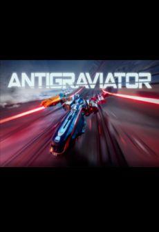 Get Free Antigraviator