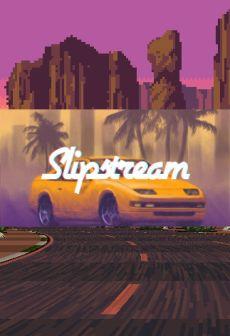 Get Free Slipstream