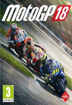 Get Free MotoGP 18