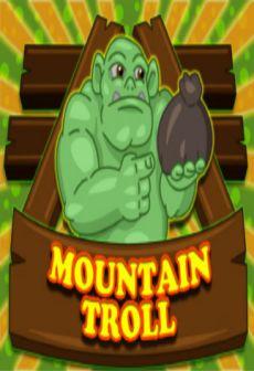 Get Free Mountain Troll