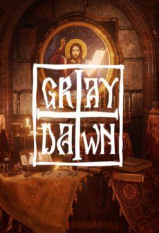 Get Free Gray Dawn