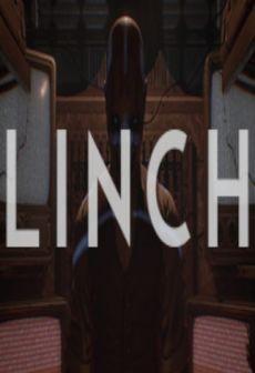 Get Free LINCH