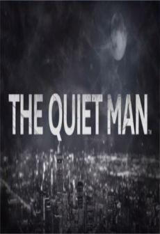 Get Free The Quiet Man