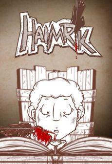 Get Free Haimrik