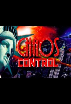 Get Free Chaos Control