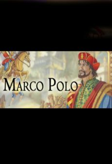 Get Free Marco Polo