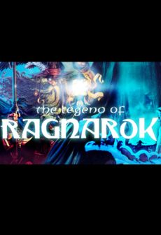 Get Free King's Table - The Legend of Ragnarok