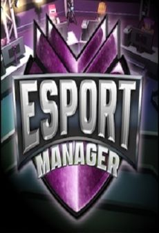 Get Free ESport Manager