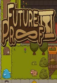 Get Free Future Proof