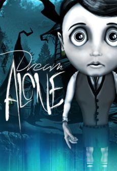 Get Free Dream Alone